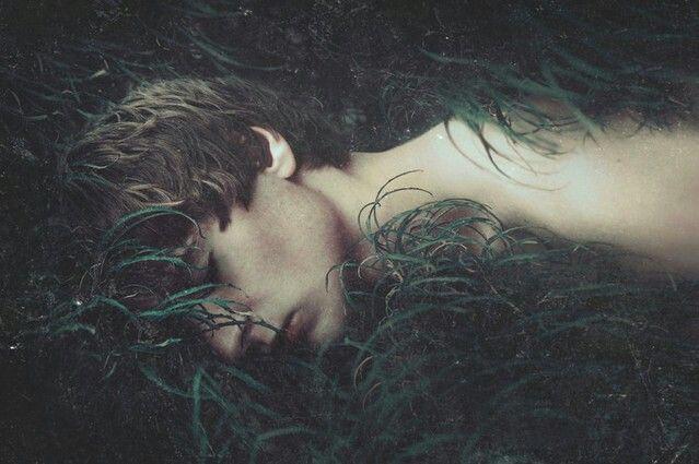 Let Him Sleep Forever    ||     𝑏𝑦 𝐶ℎ𝑢𝑘𝑤𝑢𝑒𝑏𝑢𝑘𝑎 𝐴𝑛𝑖𝑛𝑧𝑒