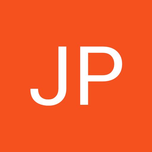 JP Pelser
