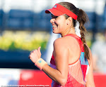 Ana Ivanovic - 2016 Dubai Duty Free Tennis Championships -DSC_3938.jpg