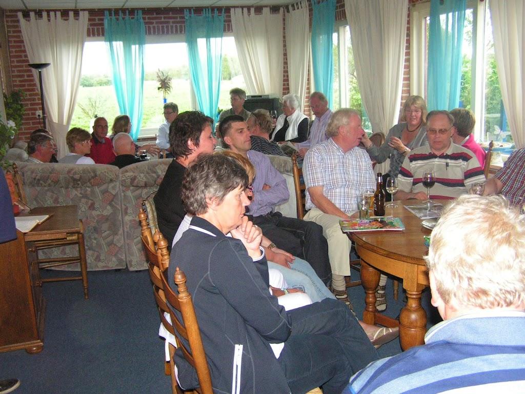 Weekend Drenthe 2009 - 044.JPG