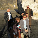 Senior Citizens trip to Oxnard - 2008 - oxnard_trip_32_20090210_1467608836.jpg