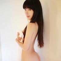 [XiuRen] 2014.08.04 No.195 刘雪妮Verna [60P228MB] 0035.jpg