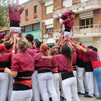 Diada Festa Major dEstiu de Vallromanes 04-10-2015 - 2015_10_04-Actuaci%C3%B3 Festa Major Vallromanes-72.jpg