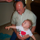 Fathers Day 2013 - 115_7296.JPG