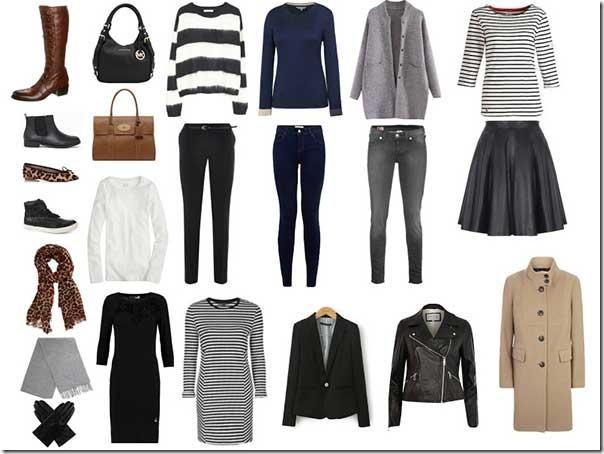 capsule-wardrobe-minimalist