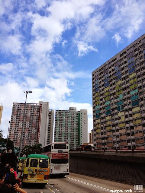 ▲颱風後有好天氣,要到西頁走走!