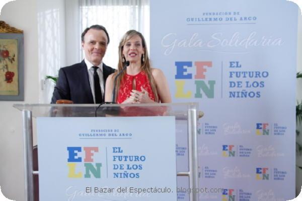 Guillermo Susan Evento.jpeg