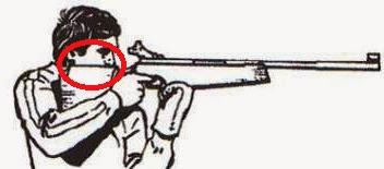 Le tir carabine a 10m MAJ 02/12/15 Image_221t