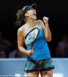 Belinda Bencic - Porsche Tennis Grand Prix -DSC_7201.jpg
