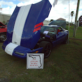 2017 Car Show @ Fall FestivAll - _MGL1326.png