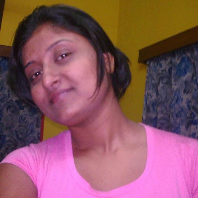 Khub Sundor Tumi, Check Out Khub Sundor Tumi : cnTRAVEL