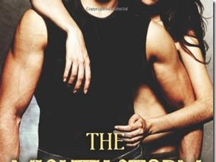 Review: The Mighty Storm (The Storm #1) by Samantha Towle