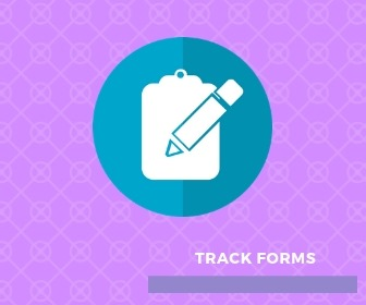 track-forms-monster-insights