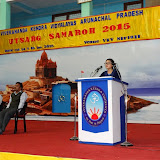 Utsarg Samaroh 2014-14 VKV Nirjuli (21).JPG