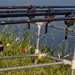 20140608_Fishing_Goryngrad_021.jpg