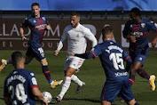 Merindukan Eden Hazard yang Dahulu, Sebelum Gabung Real Madrid