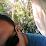 Pero Videnov's profile photo