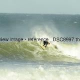 _DSC8997.thumb.jpg