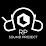RP SoundProject's profile photo