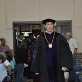 UACCH Graduation 2012 - DSC_0149.JPG