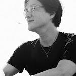 Takahiro Yamamoto