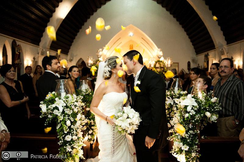 Foto de casamento 1486 de Andressa e Vinicius. Marcações: 02/04/2011, Casamento Andressa e Vinicius, Teresopolis.