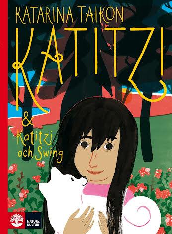 Katitzi & Katitzi och Swing