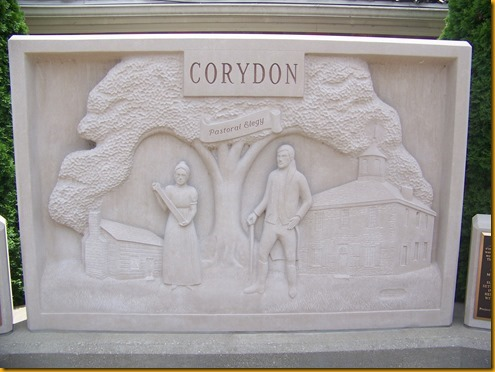 Day 18 Corydon IN (15)