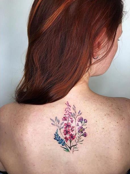 estas_flores_em_aquarela