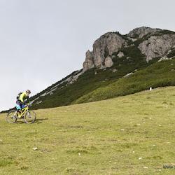 Freeridetour Dolomiten Bozen 22.09.16-6146.jpg