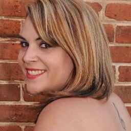 Bethany Yates Photo 13