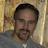 Craig Rollison avatar image