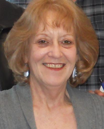 Lorraine Cimino