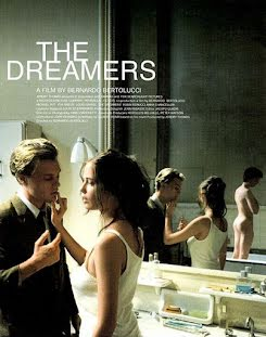 Soñadores - The Dreamers (2003)