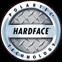 Resultado de imagen para polartec wind pro hardface png