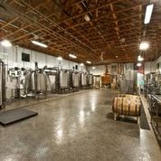 Wicked Dolphin Rum Distillery - Cape Spirits Inc.