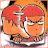 tenjoukreuz avatar image