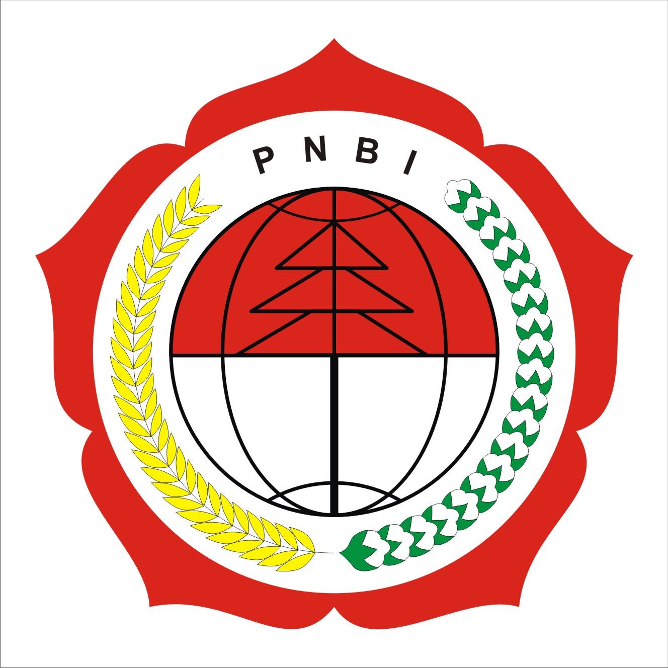 *: Lambang Partai Politik Indonesia th 1999