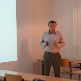 TEMPUS GreenCo GreenCom Workshop (Slovakia, Zilina, May, 31, 2013) - DSC02672.JPG