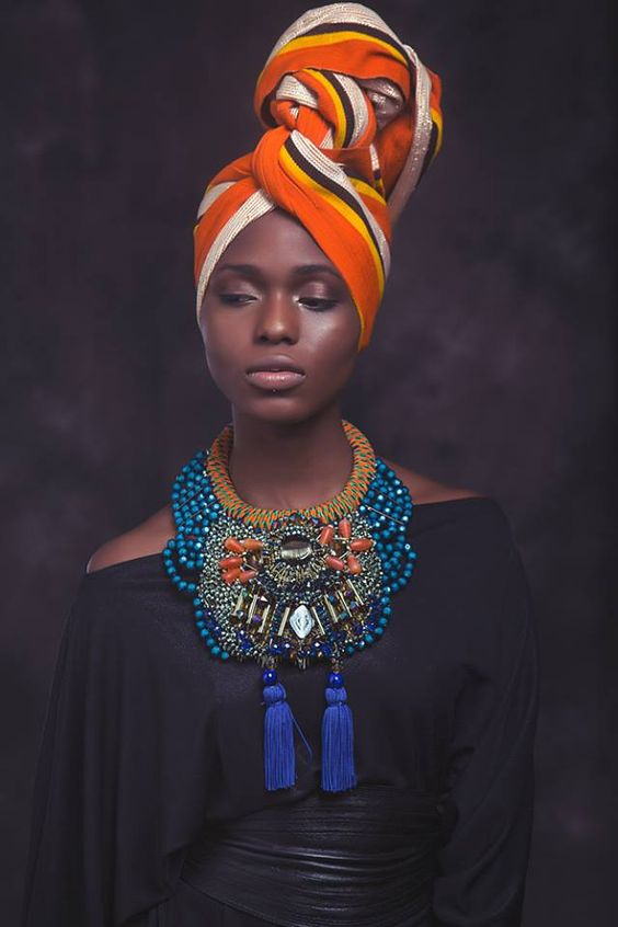Top South African Jewelry Designers Read About Them 1