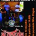 Bonito Rock Festival VI acontece dia 14 de Julho com Funcionários Públicos e banda Al Qaeda