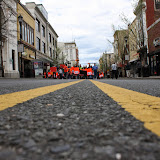 NL- workers memorial day 2015 - IMG_3354.JPG