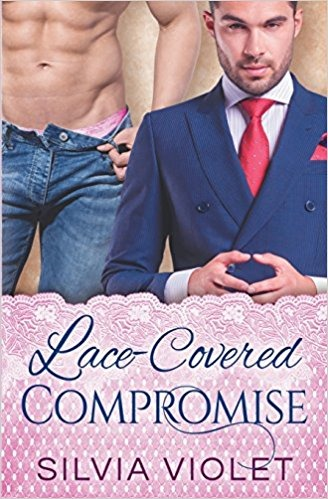 [lace-covered-compromise3]