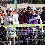 2013.09.15 SEB 16. Tartu Rattamaraton 89 ja 40km - AS20130915TRM_0031S.jpg
