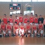 LigaEBA96-97.jpg