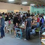 GalinhaComPolentaADBarraVelha15042012