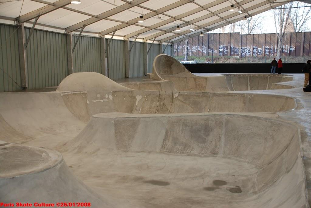 skatepark25012008_2