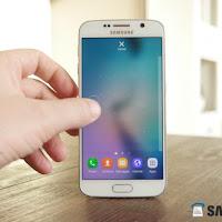 android 6 galaxy s6 particolari (28).jpg