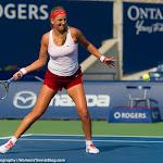 Victoria Azarenka - 2015 Rogers Cup -DSC_9890.jpg