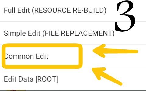طريقة نقل تطبيقات إلى الذاكرة الخارجية بدون روت